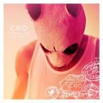 """Das neue Cro Video """"Einmal um die Welt"""" ist online!"""