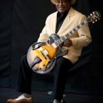 George Benson verneigt sich vor Nat King Cole mit Tribute-Album