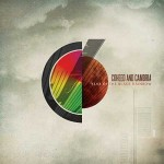"""COHEED AND CAMBRIA – """"Year Of The Black Rainbow"""" – VÖ: 09.04.2010"""