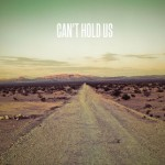 Macklemore & Ryan Lewis – Can´t Hold Us #1 in den USA