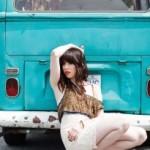"""Carly Rae Jepsen versüsst mit ihrem Song """"This Kiss"""" den Kinofilm """"Fun Size – Süsses oder Saures"""""""