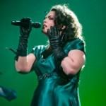 Caro Emerald im März auf Live-Tour