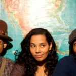 Carolina Chocolate Drops – Biografie