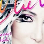 Cher – 'Ich bin mit dem neuen Album bewußt Wagnisse eingegangen'