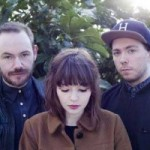 WATCH OUT FOR… CHVRCHES – erstmalig live im Berliner Berghain!