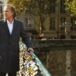 """TV-Tipp: Richard Clayderman zu Gast im """"Musikantenstadl"""""""