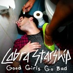 Cobra Starship – Good Girls Go bad (feat. Leighton Meester)