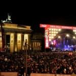 Review – Silbermond, Ich + Ich und andere rocken den Tag der Deutschen Einheit
