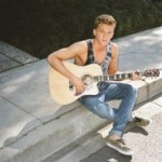 Cody Simpson – Teen-Star veröffentlicht zweites Album Surfers Paradise am 12. Juli