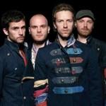 Coldplay am Nürburgring und in Nürnberg