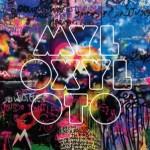 Coldplay: Mylo Xyloto klare Nummer 1 in den Deutschen Albumcharts