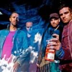 Die extrem harte Sanftheit der Rockmusik – Coldplay im Dezember auf Tour