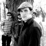 Colin Moore: Der Singer-Songwriter-Newcomer aus Kanada