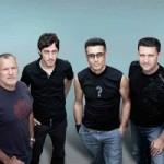 Israels schicke Indie-Perle Condense nimmt Kurs auf Deutschland