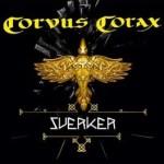 """Corvus Corax – """"Sverker"""""""