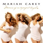 Mariah Carey – Memoirs Of An Imperfect Angel – VÖ: 02.10.09