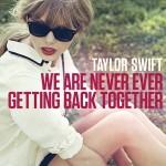 Taylor Swift setzt neue Rekordmarke, stürmt die Charts und bringt Parfüm auf den Markt