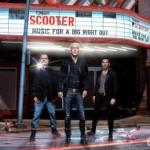 SCOOTER mit dem 16. Album zurück