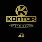 Kontor Top Of The Clubs Vol. 46