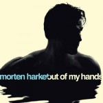 "Album ""Out Of My Hands"": So klingt Mortens ""Post-a-ha-Ära"""