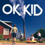 OK KID: Progressive deutsche Musik mit HipHop Background