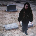 Crystal Castles – Deutschland-Tour und neue Single mit The Cure's Robert Smith