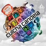 Culcha Candela – zweihöchster Neueinsteiger der Single Charts