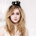 "Debütsingle ""Once"" von UK-Chart-Überflieger DIANA VICKERS erscheint am 25. Juni"