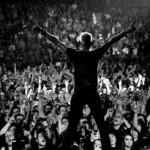 SCOOTER Hypermanie in Hamburg – 12.000 Fans feiern am Freitag in der ausverkauften Hamburger Colorline das größte SCOOTER Konzert in Deutschland