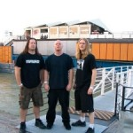 DYING FETUS – Descent Into Depravity