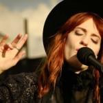 """Florence + the Machine –  ZDF nutzt """"Spectrum"""" als Song für Olympia-Trailer"""