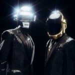 "Neue Daft Punk-Single ""Get Lucky"" ab heute on air/on sale"