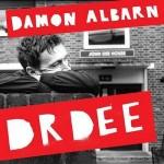 Damon Albarn veröffentlicht Dr. Dee