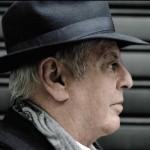 Daniel Barenboim erhält einen ECHO Klassik für sein Lebenswerk