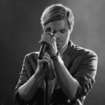 Daniel Schuhmacher spielt Charity-Konzert am 11.4. im Hard Rock Cafe Berlin
