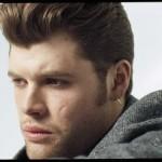 Daniel Merriweather – Impossible steigt in die Airplay Charts ein!