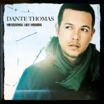DANTE THOMAS – Damage is done