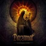 DARZAMAT – Solfernus Path – Release