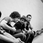 """Dashboard Confessional – mit neuem Album """"Alter The Ending"""" im Februar für zwei exklusive Shows in Deutschland"""