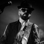 Dave Stewart und Joss Stone: Gemeinsamer Auftritt bei Wetten Dass…?
