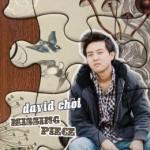 David Choi singt zusammen mit Macy Gray – Radiohead's Creep