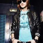 David Guetta: Brandneue Single ab 2. Mai 2011