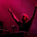 David Guetta zum besten DJ gewählt!