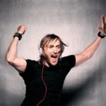 David Guetta gewinnt MTV EMA und AMA Awards!
