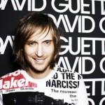 David Guetta diesen Samstag im Exklusivinterview aus dem BigCityBeats – Studio