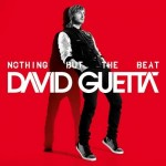 "David Guetta: Doppel-Platin für ""Nothing But The Beat""!"