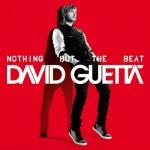 David Guetta ist die Nummer 1 im deutschsprachigen Europa!