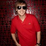 BigCityBeats sendet erstmals auf Radio Gong