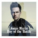 Überflieger Jonas Myrin erobert die Charts!