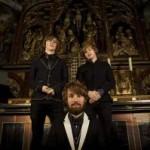 DeWolff: der Kult aus Holland kommt nach Deutschland